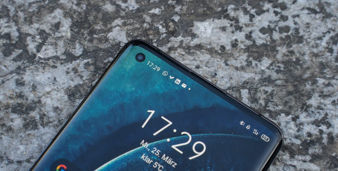 OPPO-Find-X2-Pro-Smartphone-Review-16