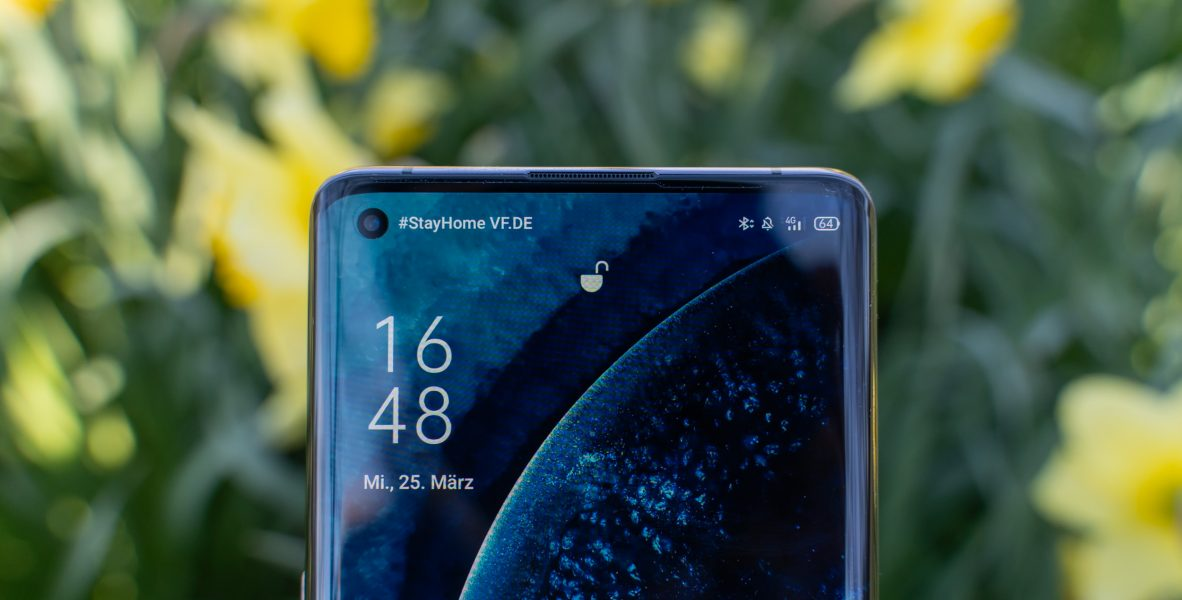 OPPO-Find-X2-Pro-Smartphone-Review-5