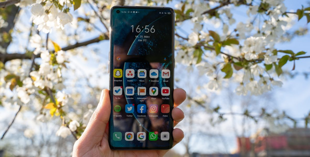 OPPO-Find-X2-Pro-Smartphone-Review-8