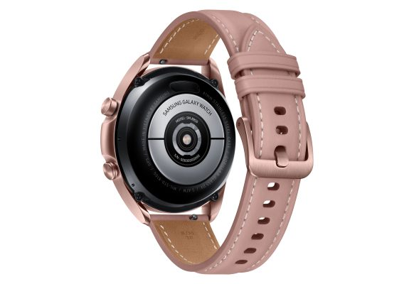 Samsung_Galaxy_Watch3_SM-R850_BT_41mm_Mystic Bronze_135_RGB