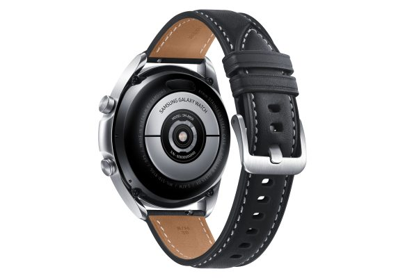 Samsung_Galaxy_Watch3_SM-R850_BT_41mm_Mystic Silver_135_RGB