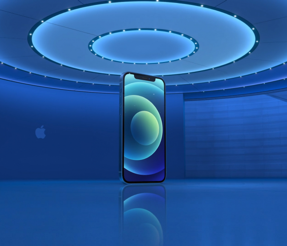 Apple-iPhone-12-Launch-Event-57