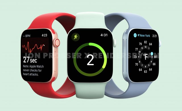 s7-red-green-blue