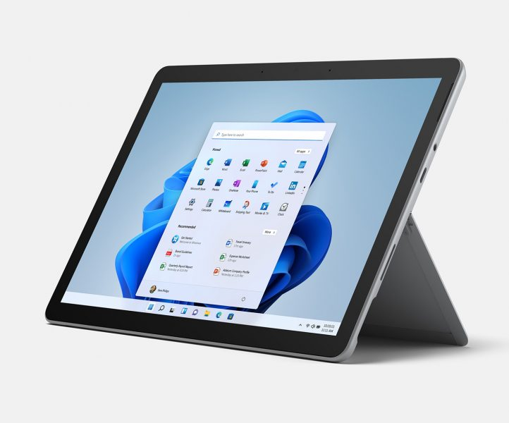 Surface-Pro-8-feature